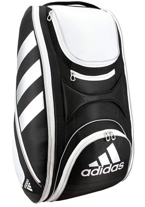 Adidas Tour Tennis 12pk Bag