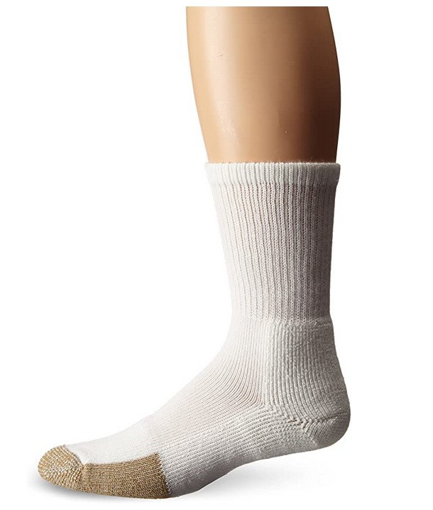 Thorlos tennis sock
